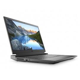 """DELL G15 5510 15.6"""" FHD 120Hz 250nits i5-10200H 8GB 512GB SSD GeForce GTX 1650 4GB Backlit sivi 5Y5B"""