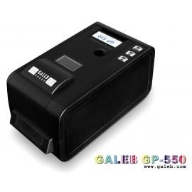 GALEB GP-550 Fiskalni štampač