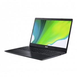 "Laptop Acer A315-57G-31TE 15.6"" FHD/i3-1005G1/4GB/128GB SSD/NVD GF MX330 2GB/crna NX.HZREX.00S"