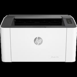Laserski štampač HP 107w, 1200x1200dp/64MB/20ppm/USB/WiFi, Toner W1106A, 4ZB78A