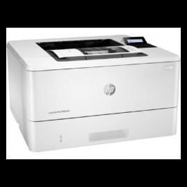 Laserski štampač HP M404dn 1200x1200dpi/256MB/38ppm/USB/network, Toner CF259A, W1A53A