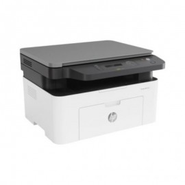 MFP Mono Laser HP M135a, 1200x1200dpi/128MB/20ppm/USB, Toner W1106A