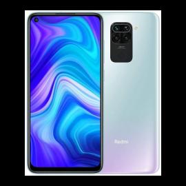 "Mobilni telefon Xiaomi Redmi Note 9 Polar White 6.53""/OC2.0GHz/3GB/64GB/48+8+2+2-13Mpix"