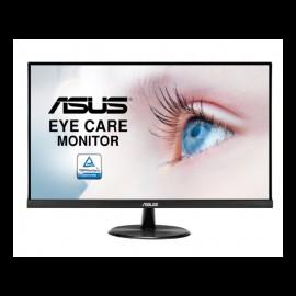 "Monitor 27"" Asus VP279HE 1920x1080/Full HD/1ms/FreeSync/75Hz/HDMI/VGA/"