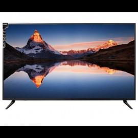 "SMART LED TV 32"" MAX 32MT101S 1360x768/DVB-T/C/T2/Android"