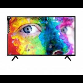 "SMART LED TV 49"" MAX 49MT500S 3840x2160/4K/UHD/DVB-T/C/T2/Android"