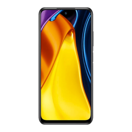"""Mobilni telefon Xiaomi POCO M3 PRO Power black 6.53""""/OC 2.2GHz/4GB/64GB/48+2+2MPx"""