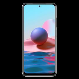 """Mobilni telefon Xiaomi Redmi Note 10 EU Onyx Gray 6.43""""/OC 2.2GHz/4GB/128GB/48+8+2+2MPx"""