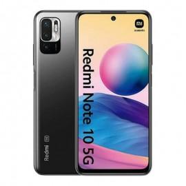 "Mobilni telefon Xiaomi Redmi Note 10 Graphite Gray 5G/6.5""/OC 2.2GHz/4GB/128GB/48+8+2+2MPx"