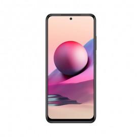 """Mobilni telefon Xiaomi Redmi Note 10S Onyx Gray 6,43""""/OC2.05 GHz/6GB/64GB/64+8+2+2MPx"""