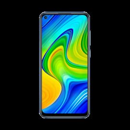 """Mobilni telefon Xiaomi Redmi Note 9 Forest Green 6,53""""/OC 2.0GHz/3GB/64GB/48+8+2+2MPx"""